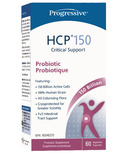 Progressive HCP 150 Probiotic