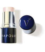 Vapour Organic Beauty Mini Halo Illuminator