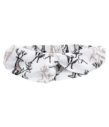 Nest Designs Baby Bamboo Headband Dear Oh Deer