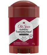 Old Spice Clinical Sweat Defense Anti-Perspirant Deodorant for Men