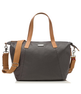 Storksak Noa Diaper Bag