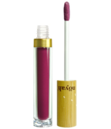 noyah Malbec Lip Gloss