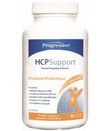 Progressive HCP Support Prebiotic