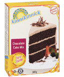 Kinnikinnick Chocolate Cake Mix