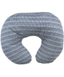 Perlimpinpin Bamboo Nursing Pillow Sticks