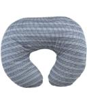 Perlimpinpin Bamboo Nursing Pillow Sticks