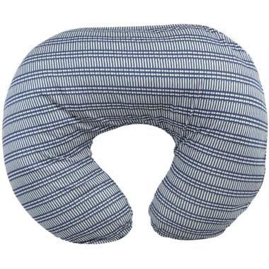 Perlimpinpin Bamboo Nursing Pillow