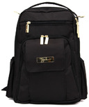 JuJuBe Be Right Back Backpack The Monarch