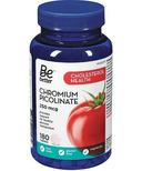 Be Better Chromium Picolinate 250mcg