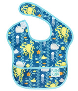 Bumkins Superbib Sea Friends