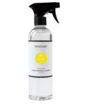Mixture Hard Surface Cleaner #08 Lavender Lemongrass