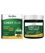 Herbion Chest Rub