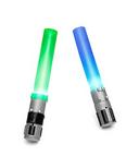 Swimways x Star Wars Lightsaber Dive Sticks