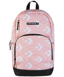 Converse Backpack Storm Pink
