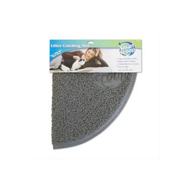 Ourpet Smartscoop Litter Mat