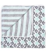 aden + anais Seaside Classic Dream Blanket