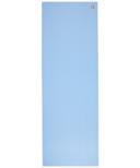 Manduka ProLite Clear Blue