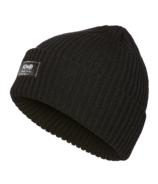 Kombi Sidewalk Junior Hat Black