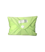 Lotus Liner Essentials Single Large Mint