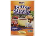 Non-GMO Beverages | Coffee | Tea