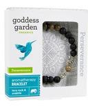 Goddess Garden Perseverance Aromatherapy Bracelet
