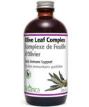 Botanica Olive Leaf Complex Peppermint