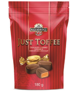 Waterbridge Just Toffee
