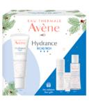 Avene Hydrance Rich Holiday Set