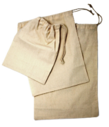 Danesco Cotton Produce Bags