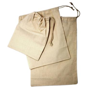 Danesco Cotton Produce Bags