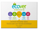 Ecover Dish Care