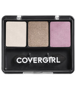 CoverGirl Eye Enhancers 3 Kit Shadows First Impression