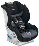Britax Marathon ClickTight Convertible Car Seat Verve
