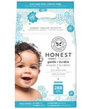 The Honest Company Honest Plant-Based Wipes