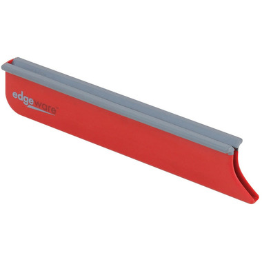 Edgeware Knife Edge Protector - Large