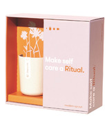 Modern Sprout Live Well Gift Set Ritual