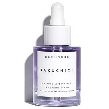 Herbivore Bakuchiol Retinol Alternative Serum