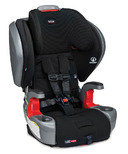 Britax Grow With You ClickTight Plus Harness-2-Booster Jet SafeWash