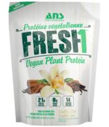 ANS Performance FRESH1 Vegan Protein Vanilla Chai