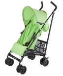 Guzzie & Guss Sandpiper Umbrella Stroller Citrus Green