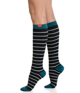 Vim & Vigr Nylon Compression Socks