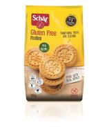 Schar Gluten Free Frollini