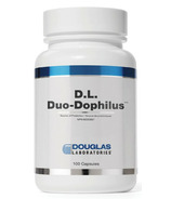 Douglas Laboratories D.L. Duo-Dophilus