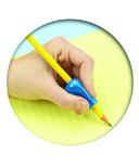 Bios Pencil Grip