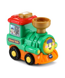 Vtech Go!Go! Smart Wheels Train