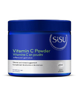 SISU Vitamin C Powder
