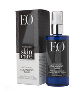 EO Coconut Cleansing MIlk