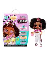 Cerceaux de poupées L.O.L. Surprise Tweens