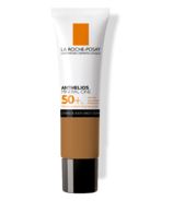La Roche-Posay Anthelios Mineral One Tinted Daily Cream SPF50