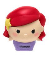 Lip Smackers Tsum Tsum Lip Balm Ariel